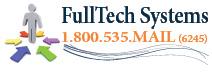 FullTech Systems, Inc.