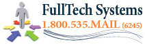 FullTech Systems, Inc.
